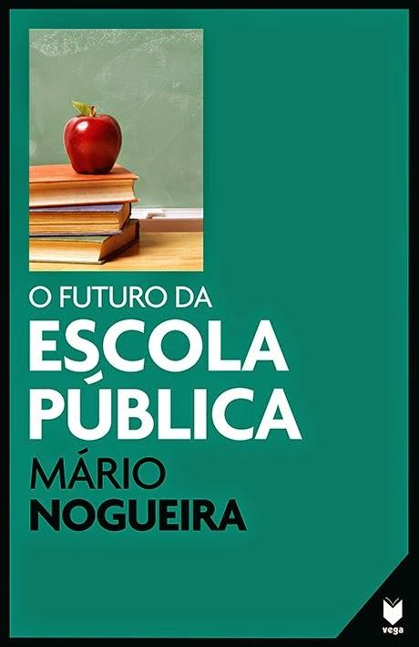 O Futuro da Escola Pública