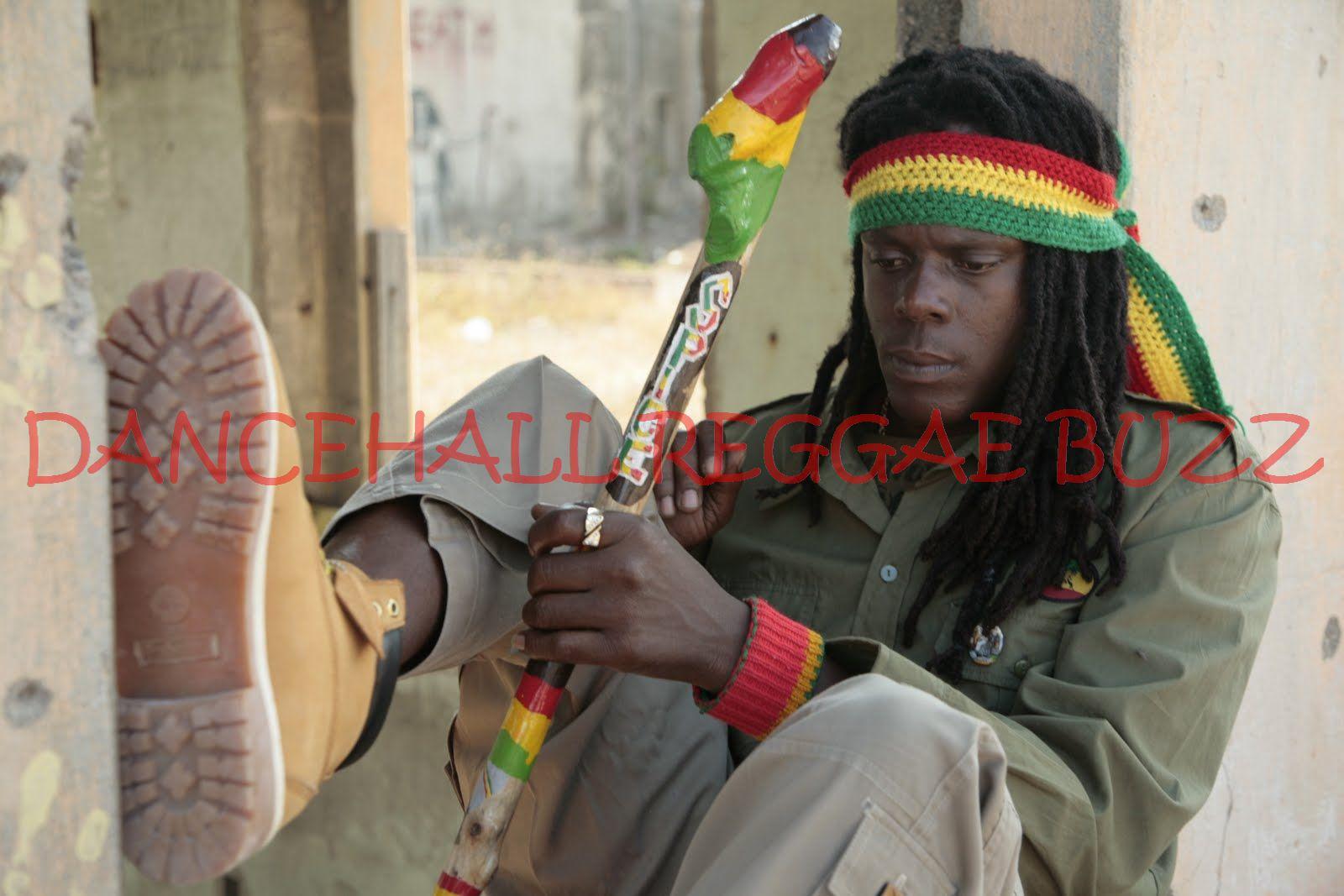 Top Reggae all Dancehall Music Videos | REGGAEMANIA