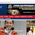 Menguak Situs Palsu Berlabel Islam; Islamtoleran.com