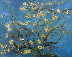 My Van Gogh...