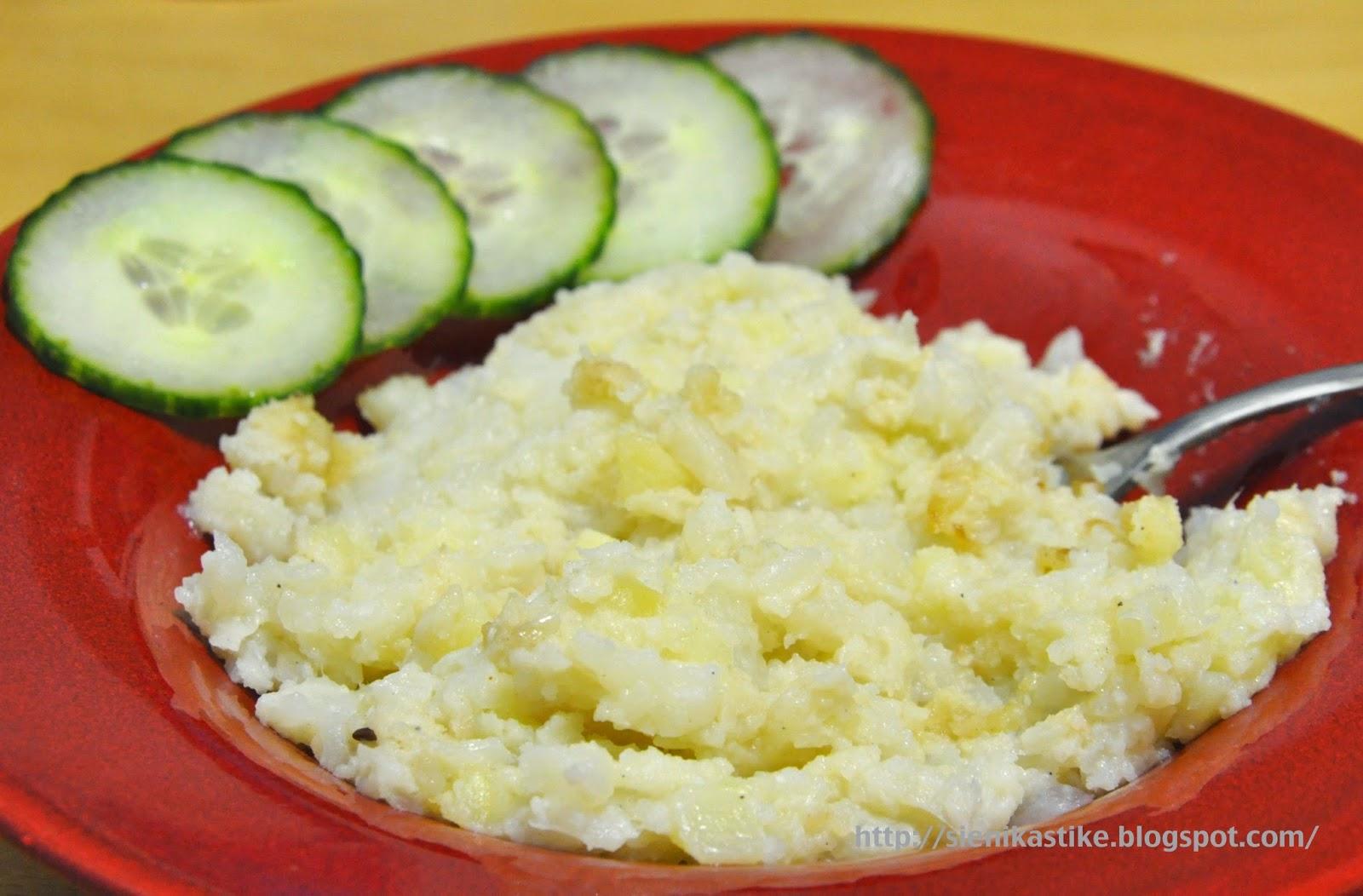 постный рецепт, овощи, овощное блюдо, здоровое питание