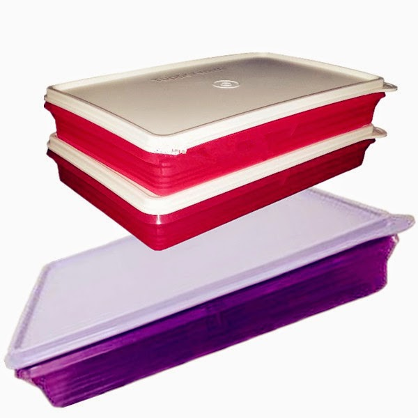 Tupperware brand malaysia tupperware tupperware b2b for Decor 6l container