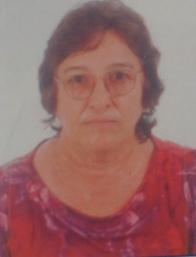 MARIA DIRCE DE MEDEIROS LUCENA