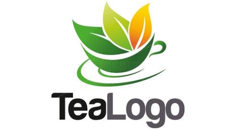jasa desain logo di internet murah