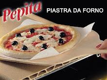 pagina amica  PIETRA DA FORNO pubblicità