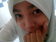 ♥..ALia...♥