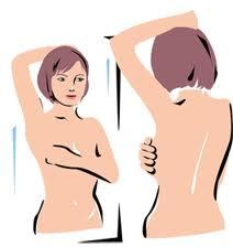 Mengatasi penyakit Kanker Payudara Tanpa Kemoterapi, obat kanker payudara, pengobatan kanker payudara