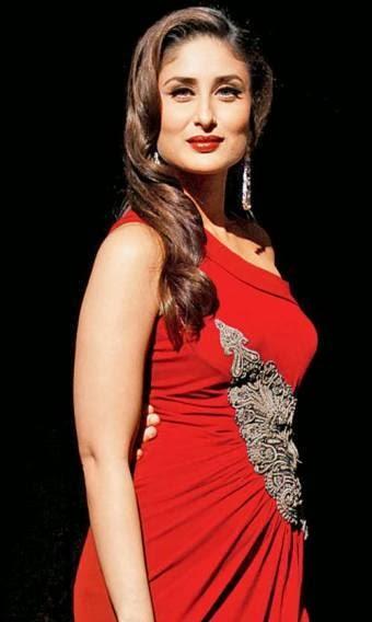 www Kareena Kapoor hot videoer Jammerbugt