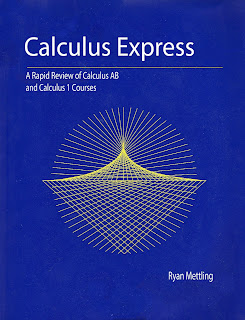 calculusexpress.blogsp...