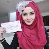 Gluta Lapunzel by Skinest Clinic Ultimate Whitening