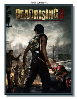 Dead Rising 3 Cover art 123.jpg