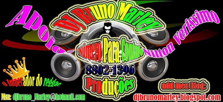 DJ Bruno Marley Pruduções