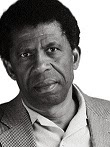 http://www.editionsboreal.qc.ca/catalogue/auteurs/dany-laferriere-1528.html