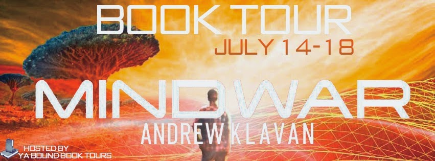 http://yaboundbooktours.blogspot.com/2014/05/blog-tour-sign-up-mindwar-by-andrew.html