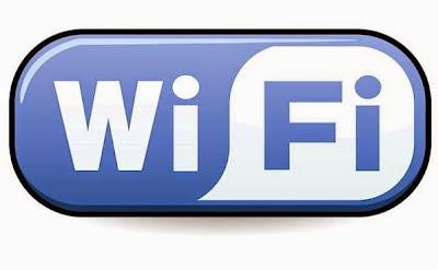 5 Cara Aman Menggunakan Wi-Fi Gratisan