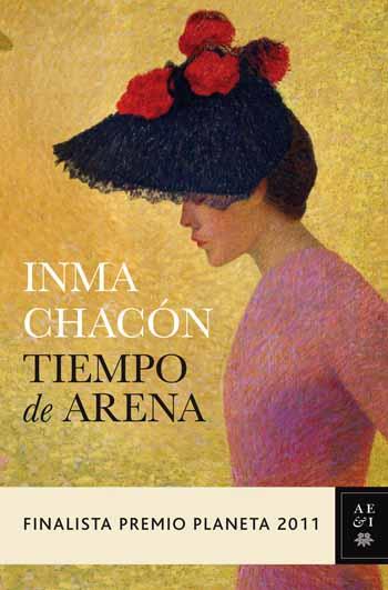 Tiempo de arena - Inma Chacón PORTADA-TIEMPO-DE-ARENA-INMA-CHAC%25C3%2593N1