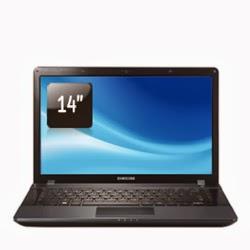 Samsung ATIV Book 2 270E4E-KD2 NP270E4E-KD2BR