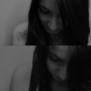 Life Δ