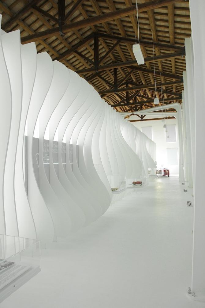 Dise o de interiores escuela de arte de motril 2012 04 08 - Escuela de diseno de interiores ...
