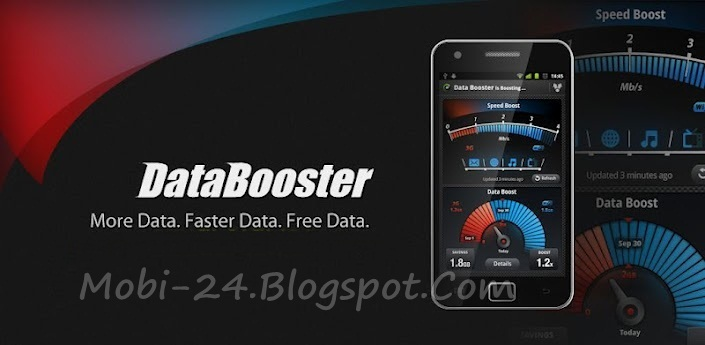 connection stabilizer booster pro apk