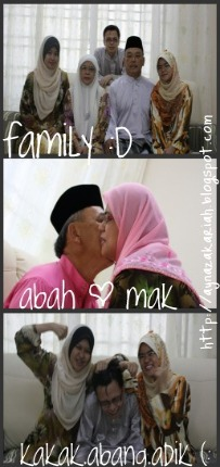 me. love them ! =DD