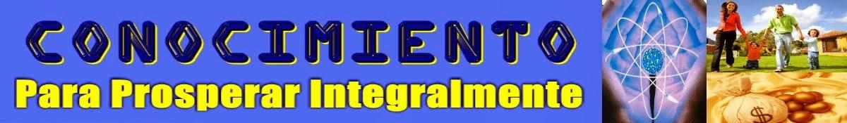 Prosperidad Integral. Escuela de Prosperidad Shri Sama