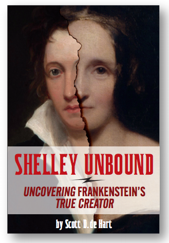 a feminist review of mary shelleys book frankenstein Aspects of social criticism in mary shelley's frankenstein or, the modern   attempts to examine the novel for two subsets of social criticism, namely feminist  and.
