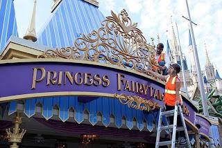 Princess fairytale Hall filmprincesses.blogspot.com