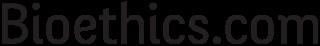 Bioethics.com