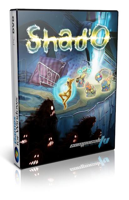 Shad O PC Full Español Descargar 2012