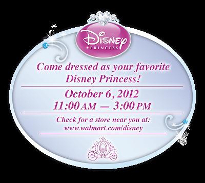Cinderella, #DisneyPrincessWMT, #Cbias