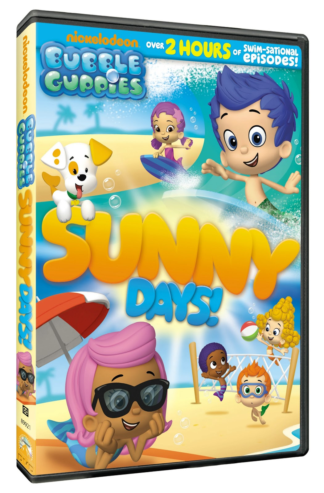 stacy tilton reviews nickelodeon summer dvd roundup giveaway ends 5 15. Black Bedroom Furniture Sets. Home Design Ideas