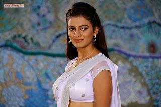 Actress-Juhi-Stills-in-Saree