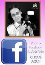 Visite o nosso facebook