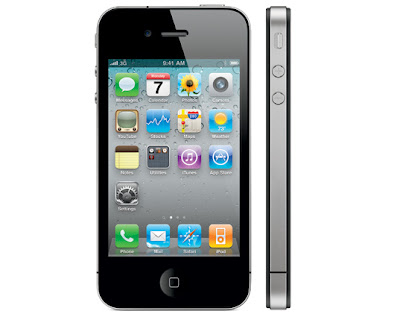 original iphone, basic iphone, version 1, v1, apple, iphone, size