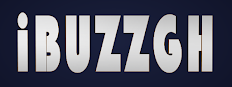 IBUZZGH   Ghana's #1 Entertainment Portal