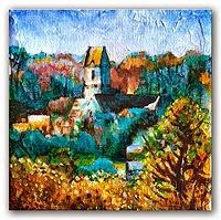 http://www.paintwalk.com/2014/04/church-at-montaigu-la-brisette-painting.html