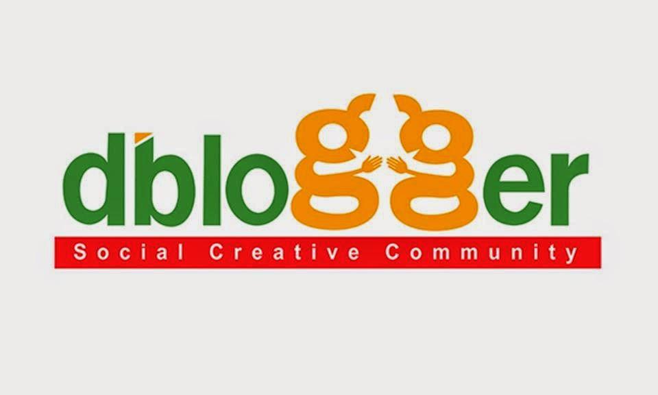 DBlogger Community