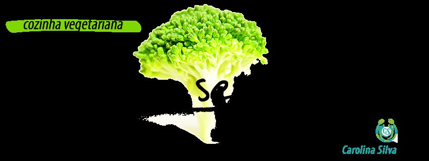 Bitoque sem Bife - Receitas Vegetarianas
