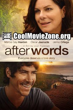 After Words (2015)