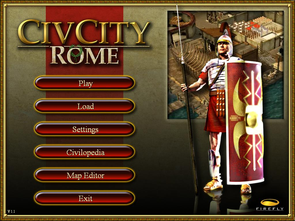 an introduction to the history of the roman games His tumultuous reign as emperor was the starting point for a period of roman history  roman coins featuring commodus  in november 192 he held plebian games,.