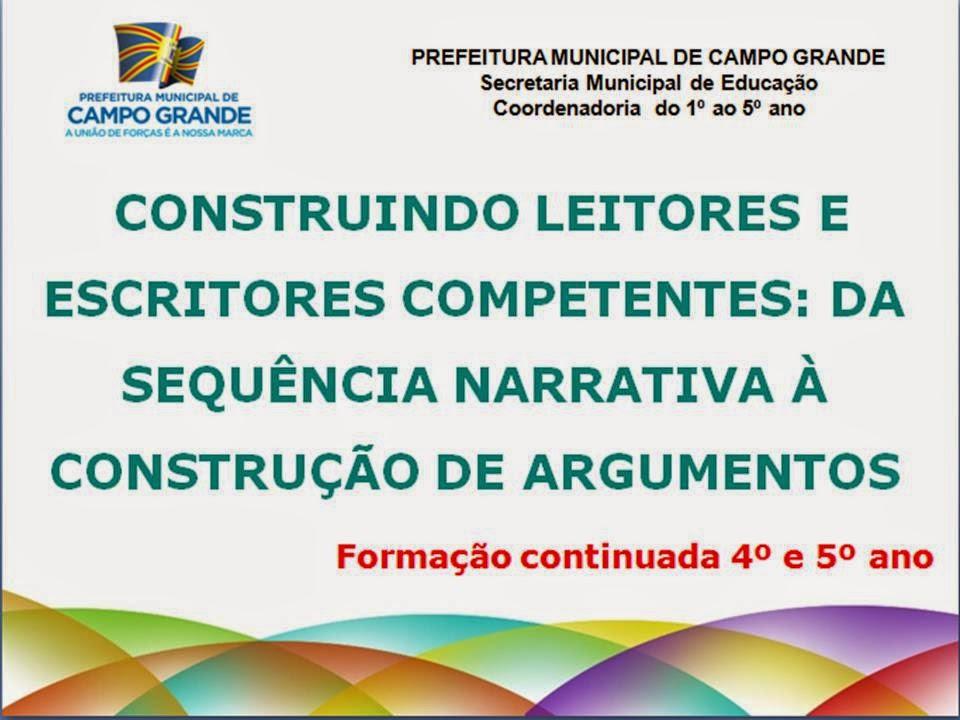 PRODUÇÃO E REVISÃO TEXTUAL 2014