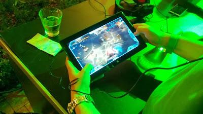 Aplikasi Gaming Terkeren Untuk Windows 8.1