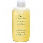 Herbalife multi vitamin toner