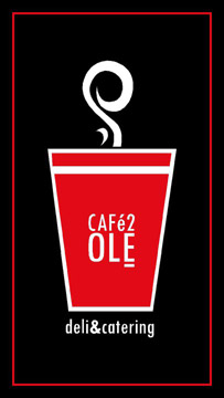 caf ol