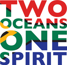 Two Oceans Ultra Marathon 2013