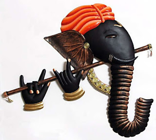 ganesh image1