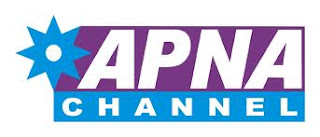 watch Apna Channel tv live
