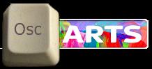 Osc-ARTS