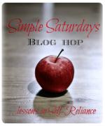 http://timbercreekfarmer.com/simple-saturdays-blog-hop-july-11/